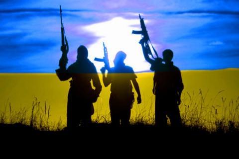 Країни НАТО не вважають за потрібне вступати у війну з Росією через Україну, - експерт
