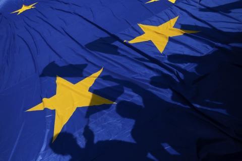 Між Україною та Польщею : автобан європейського зразка буде збудовано