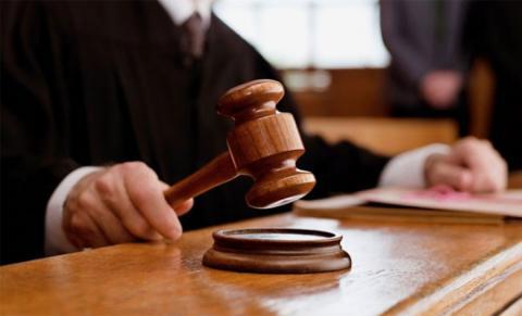 В українських судах заборонили вживати слова «ДНР» та «ЛНР»