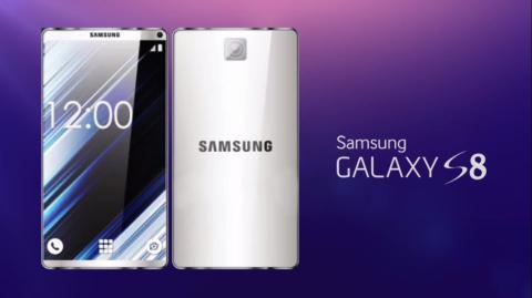 Samsung зайняв перше місце на світовому ринку смартфонів