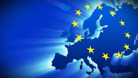 Опитування: скільки українців виїжджає до європейських країн (ФОТО)