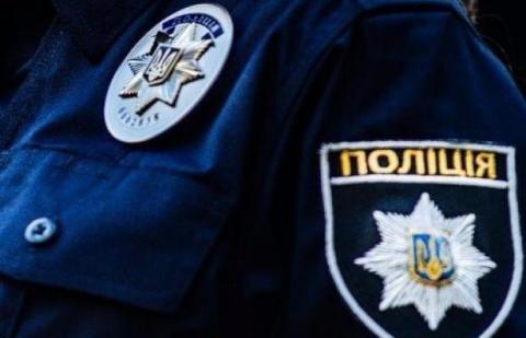Зник суддя Донецького апеляційного адміністративного суду