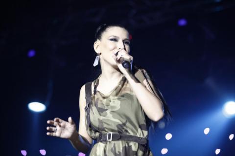 Низько впали: відомі українські виконавці будуть боротися за музичну премію РФ (ФОТО)