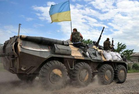 Кремль не збирається зупиняти війну на Донбасі, - експерт