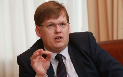 Міністр розповів, як збільшилися зарплати українців