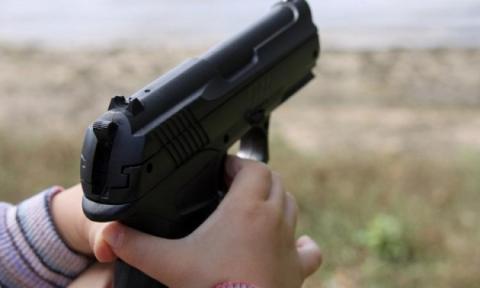 Хлопець вбив себе під час онлайн-трансляції в Іnstagram (ФОТО)