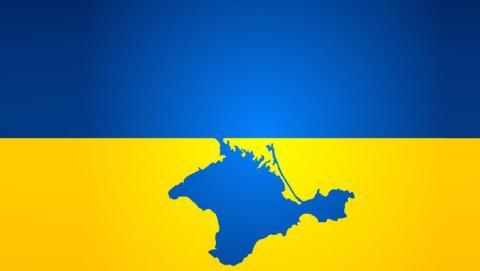 Чиновник розповів, як без єдиного пострілу повернути Крим