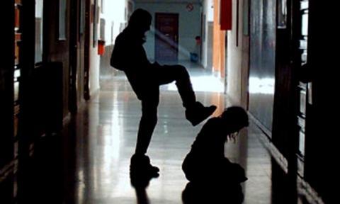 Йде розслідування справи про катування дитини з особливими потребами, - прокуратура Київської області