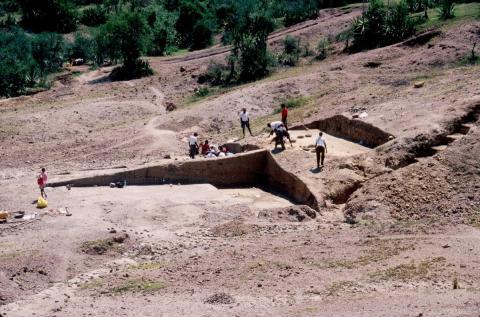 У Данії знайшли мумію молодої дівчини (ФОТО)