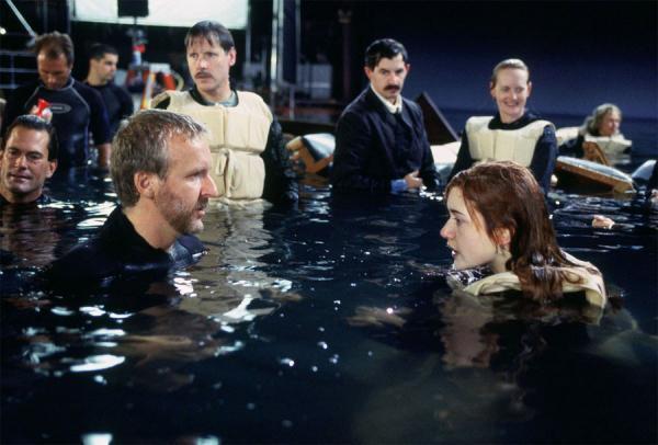 «Титанік»: як змінилися актори фільму за 20 років (ФОТО)