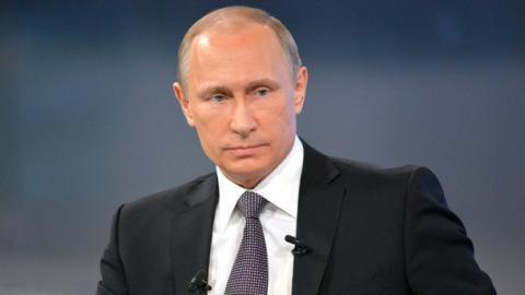 Експерт розповів, чи зможе Трамп вмовити Путіна щодо України