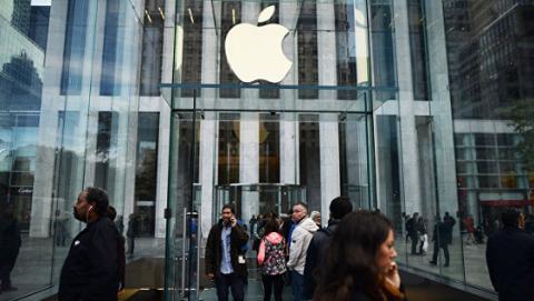 Apple готує сюрприз до 10-річчя iPhone