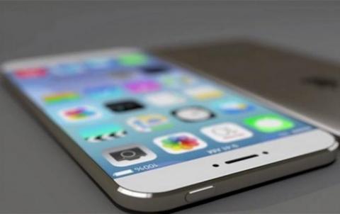 Інсайдери підтверджують дизайнерські особливості нового iPhone