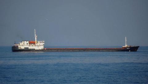 Трагедія у Чорному морі: рятувальники дістали тіла двох загиблих