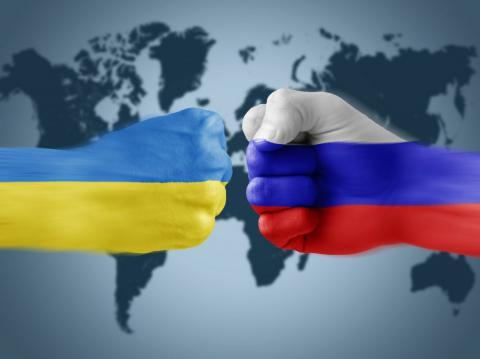 Російський блогер розповів, чим Україна відрізняється від Росії