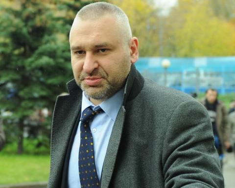 Раніше ЄС йшов на поступки Росії, - заявив російський адвокат (ВІДЕО)