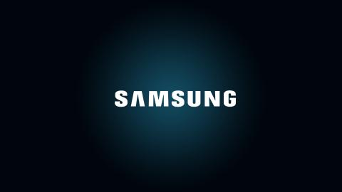 """Новий флагман Samsung показали на """"живих"""" фото (ФОТО)"""