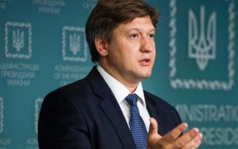 Глава Мінфіну України звинуватив Тимошенко в популізмі