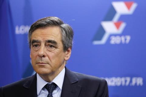 Кандидат в президенти Франції зробив гучну заяву щодо Криму