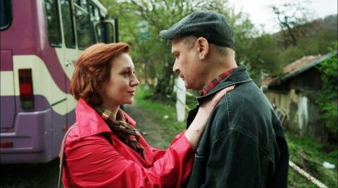 Українська кіноакадемія оголосила переможців премії «Золота Дзиґа»
