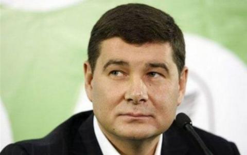 Екс-депутат Верховної Ради продовжує «здавати» своїх колег (ВІДЕО)