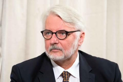 Польща планує подати позов у міжнародний суд ООН проти Росії