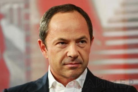 Очільник передвиборчого штабу президента-втікача може стати головою НБУ