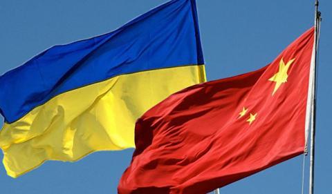 В Китай без віз: ще одна країна готова приймати українців