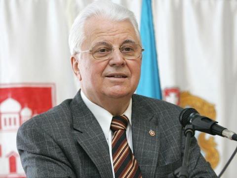 Екс-президент України розповів, як Україні вийти з тупика