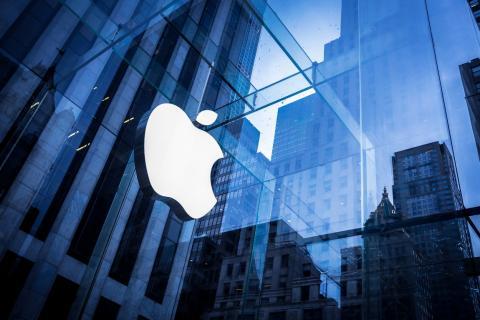 Apple помилково розсекретила новий пристрій
