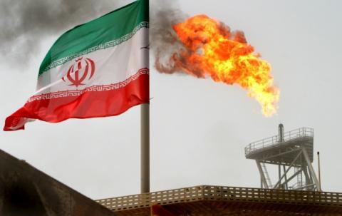 США запровадили нові санкції проти Ірану через ракетні випробування