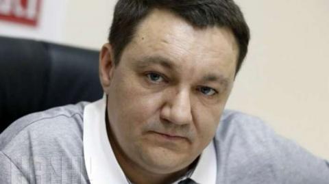 Військовий експерт розповів, чи буде широкомасштабний наступ РФ