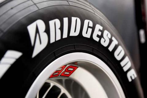 Bridgestone випустить безповітряні шини