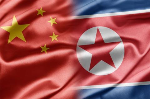 За мир: Китай рішуче налаштований на знищення ядерної зброї в КНДР
