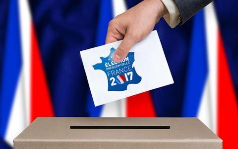 Вибори у Франції: як відбувається перший тур голосування