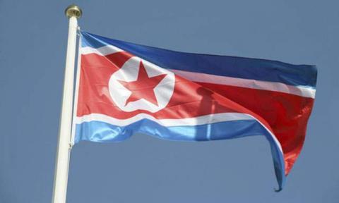 У Північній Кореї взяли під варту ще одного громадянина США