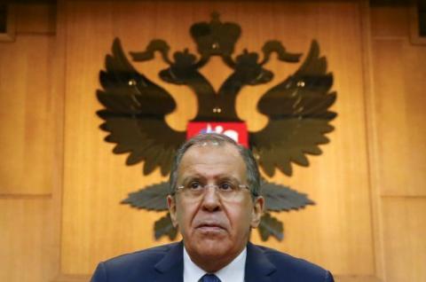 У МЗС РФ вигадали нове виправдання анексії українського Криму