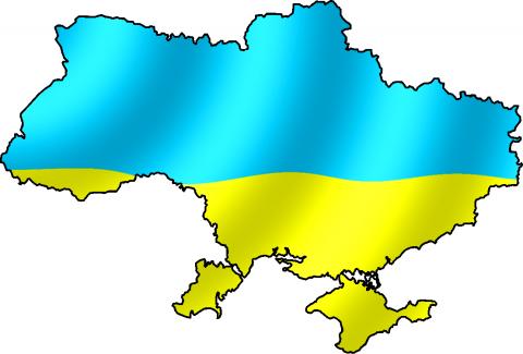 НАБУ виклало відеопрезентацію про виведення коштів з України (ВІДЕО)