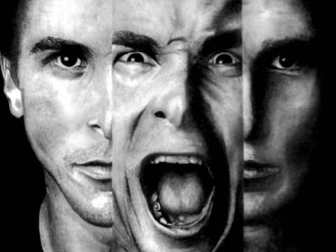 Відомі американські зірки, які страждають психічними захворюваннями (ФОТО)