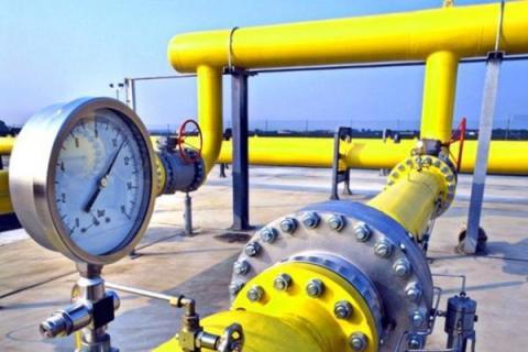 """""""Свавілля """"Нафтогазу"""" загрожує національній безпеці"""" - екс-міністр"""