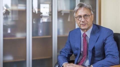 Очільник відомого українського банку погодився стати головою НБУ, — ЗМІ