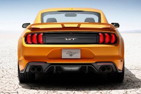 Фахівці назвали найпопулярніший спорткар у світі (ФОТО)
