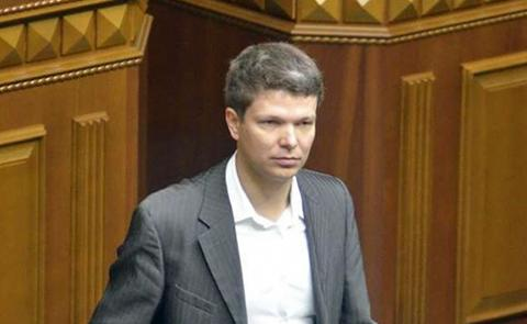 Україна вже виступає в ПАРЄ суб'єктом політики