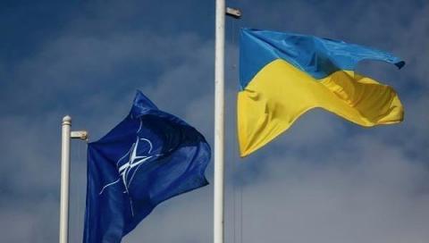 В Генштабі розповіли про користь співпраці із НАТО