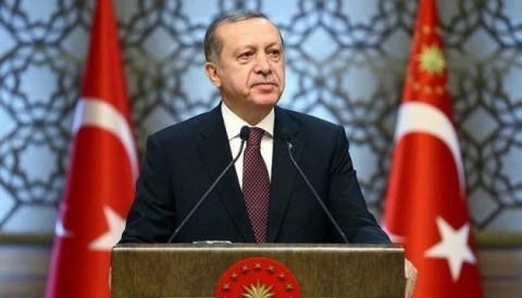 В Туреччині проведуть ще один референдум