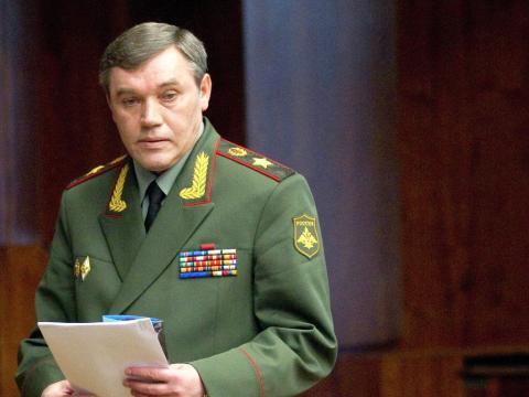 """РФ злякалася нового плану США щодо розробок """"Томагавк"""" в Європі"""