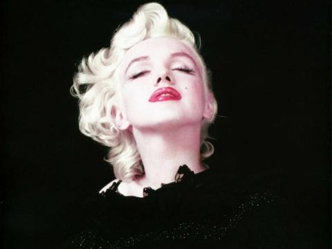 Маєток відомої актриси Мерилін Монро виставили на продаж (ФОТО)
