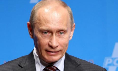 Експерт розповів, як президент РФ позбудеться влади