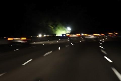 В Google винайшли спосіб нічної зйомки в повній темряві