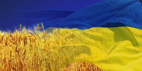 """У Кабміні пояснили, чому Україна не буде припиняти водопостачання """"Л-ДНР"""""""